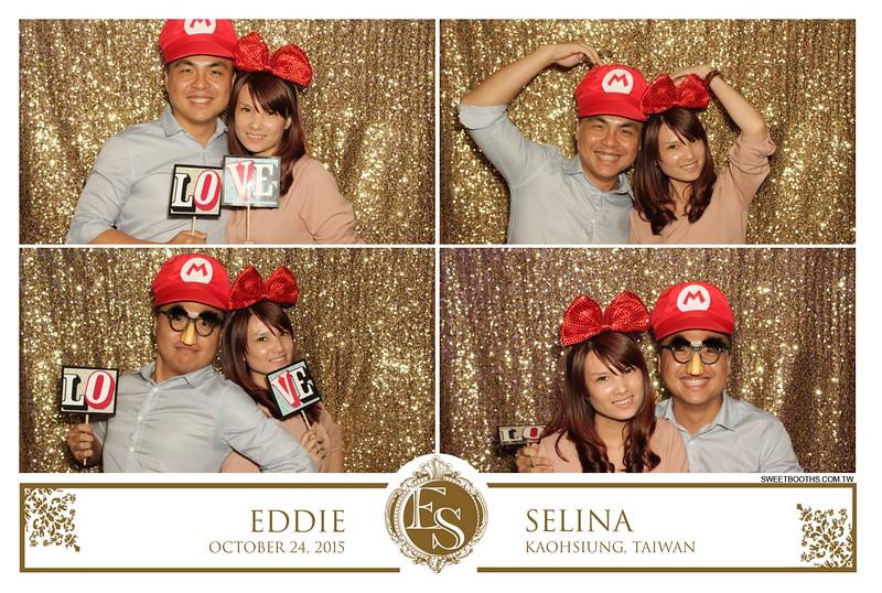 Eddie.Selina_2015.10 (80).jpg