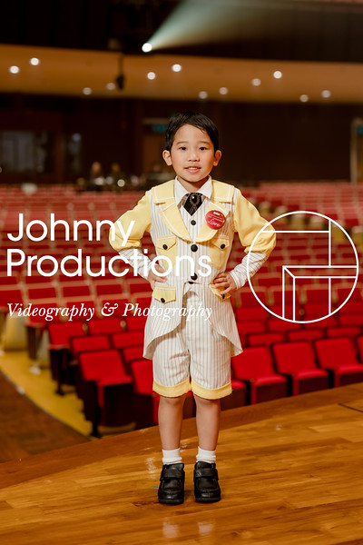 0092_day 2_yellow shield portraits_johnnyproductions.jpg