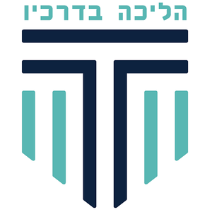 Valley Torah Girls High School logo 2.png