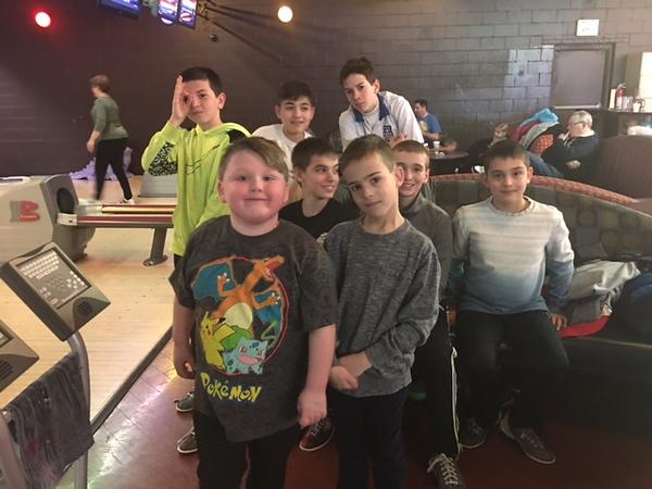 2017-03-12-HOPE-JOY-Bowling_002.jpg