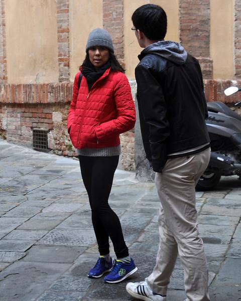 Siena 2013 - 034.jpg