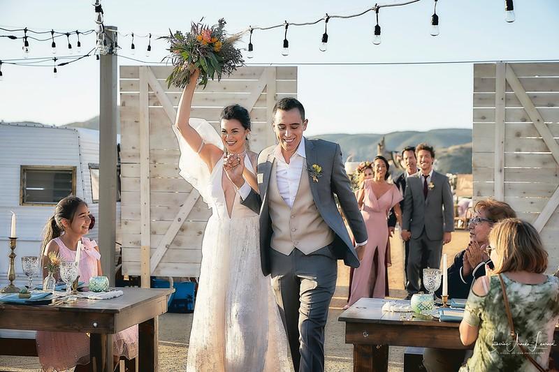 _DSC0591Emerald Peak Wedding©CAL.©CAL.jpg