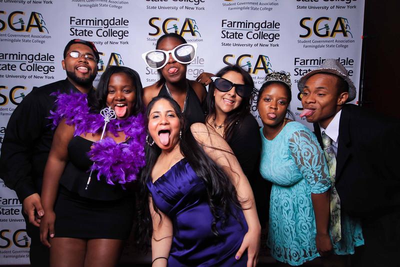 Farmingdale SGA-345.jpg