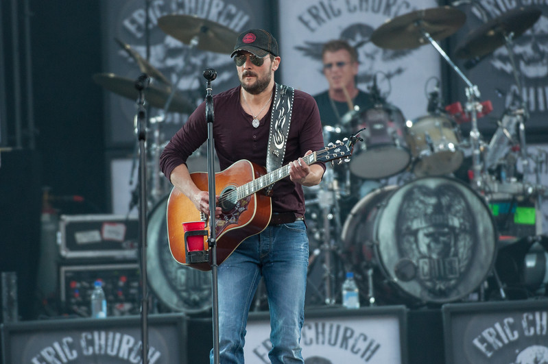 Eric Church No Shoes 13-43.jpg