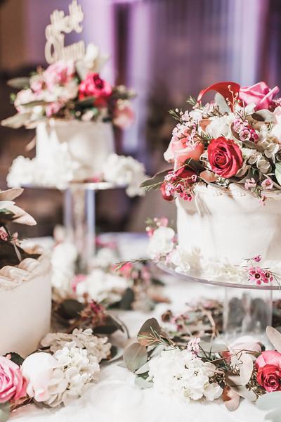 Briana-Gene-Wedding-Franchescos-Rockford-Illinois-November-2-2019-300.jpg