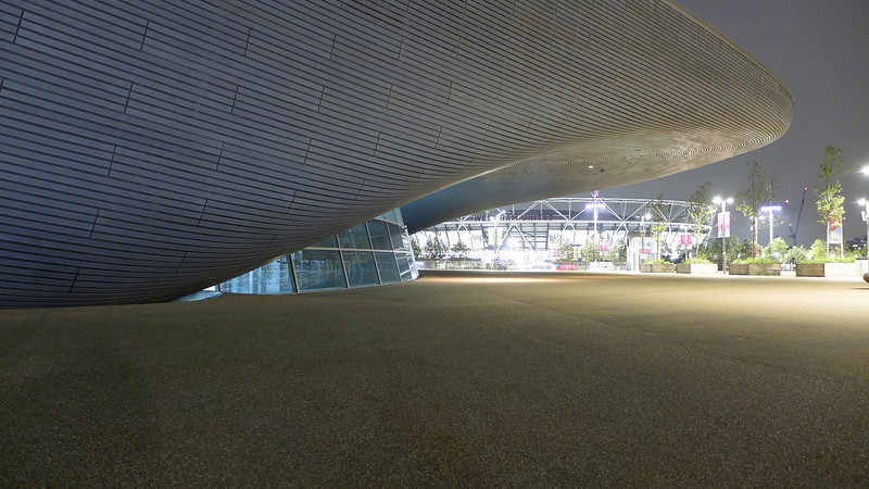 acuatic center london (15).jpg