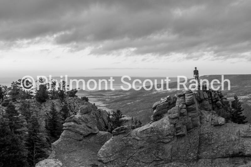 2017_ThirdPlace_Black & White_ThomasMejia_Overlook _Tooth Ridge _24.JPG