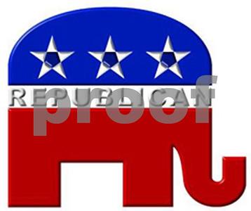 smith-county-republican-club-to-meet-thursday