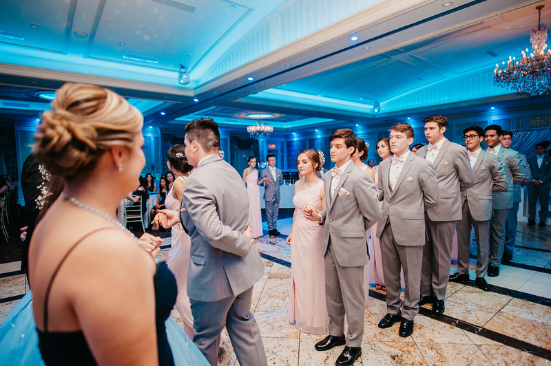 First Dance Images-129.jpg