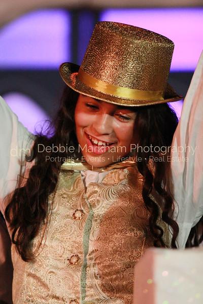 DebbieMarkhamPhoto-Opening Night Beauty and the Beast242_.JPG