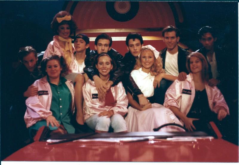 Grease 1992.jpg