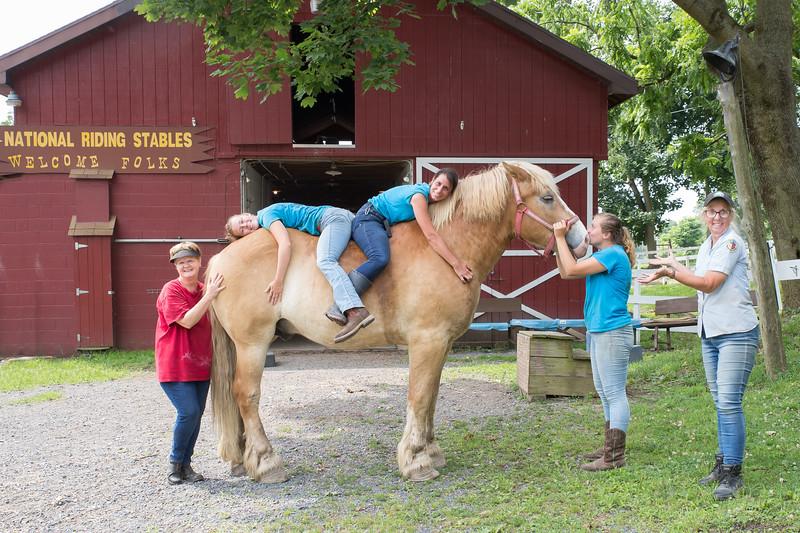 2019_National Riding Stables_LR Finals-19.jpg