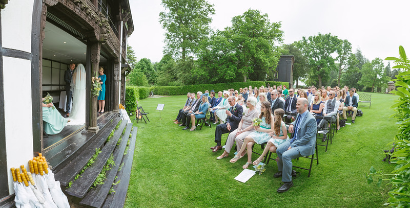 Laura-Greg-Wedding-May 28, 2016_50A0988-Pano.jpg