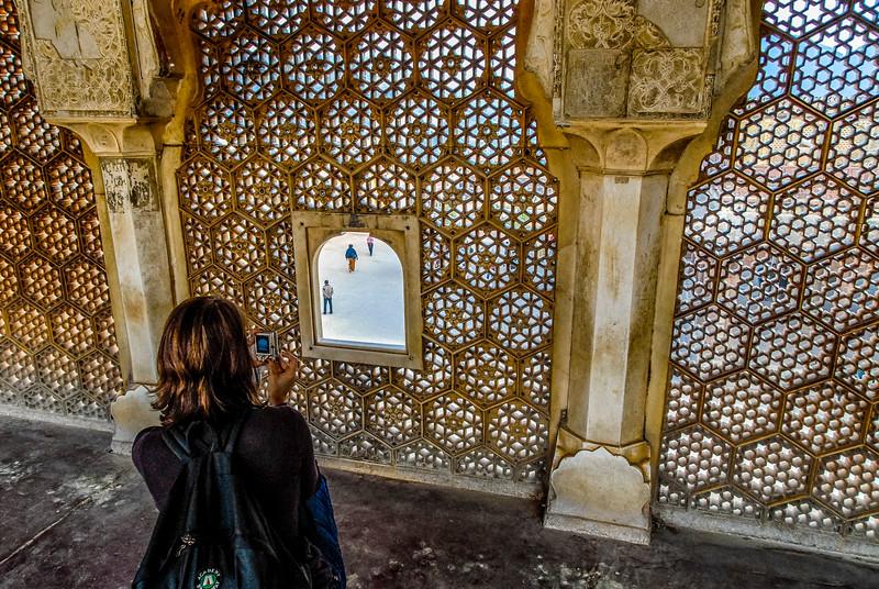 Jaipur_1206_053.jpg