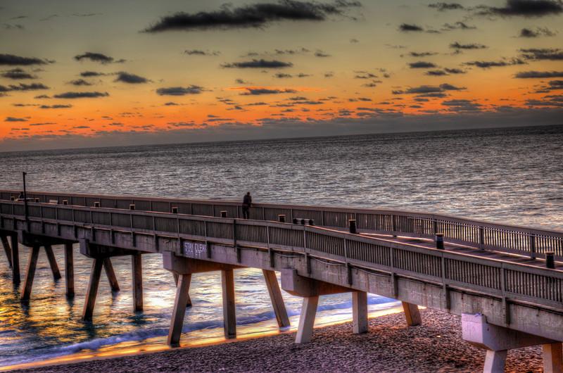 Watching_Sunrise.jpg