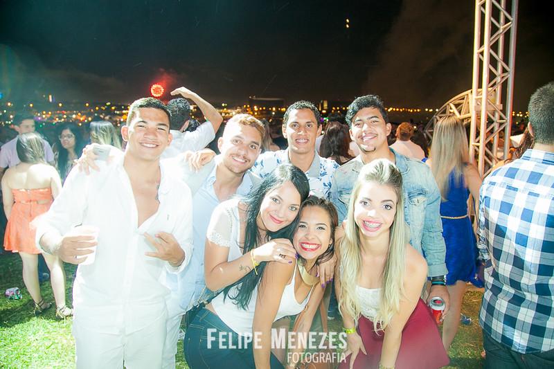 Nossa Praia_Foto_Felipe Menezes_098.jpg