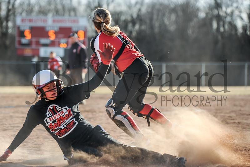 3-23-18 BHS softball vs Wapak (home)-234.jpg