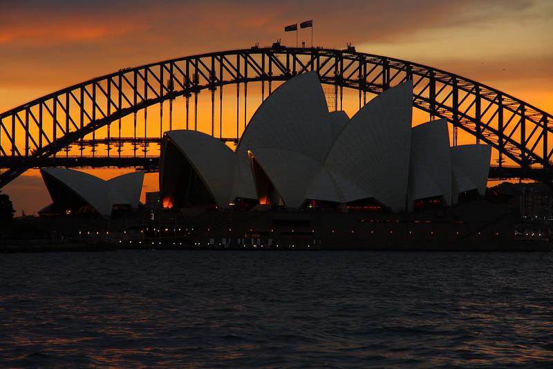 Sydney 201.JPG