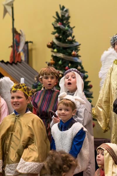 2017 Christmas Pageant-9254.jpg