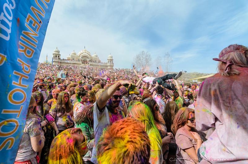 Festival-of-colors-20140329-188.jpg