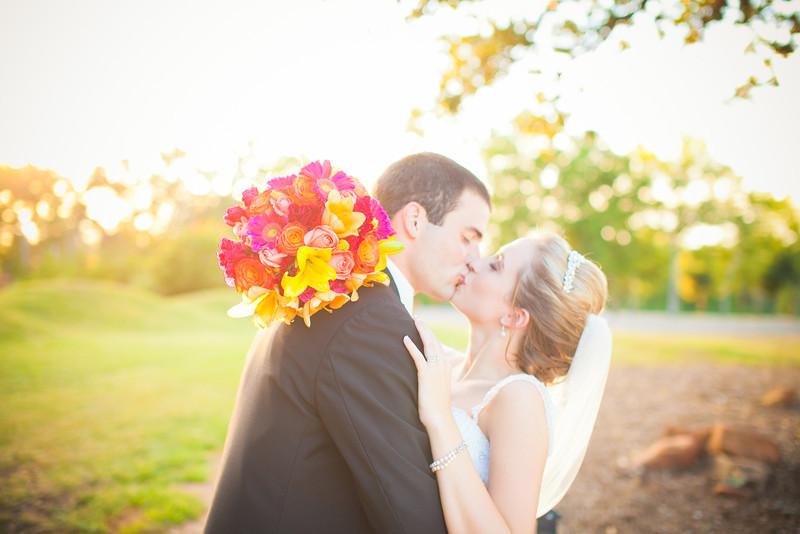 Blake's Wedding-244.jpg