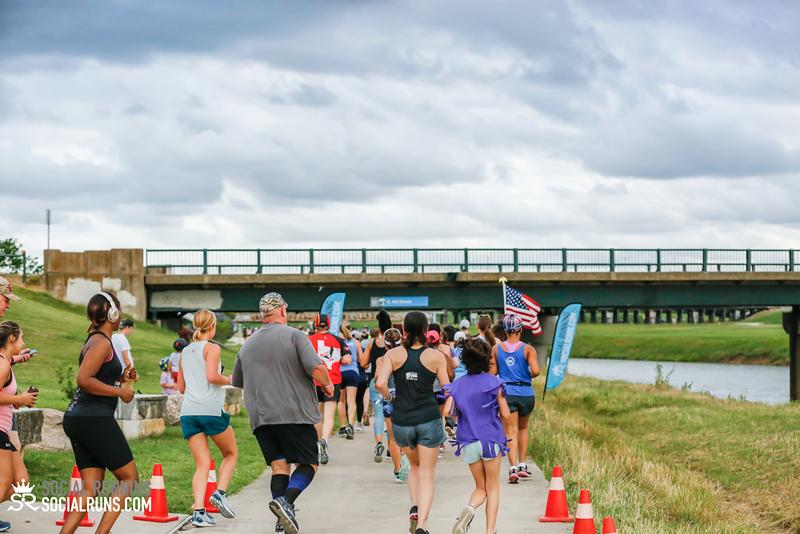 SR National Run Day Jun5 2019_CL_3577-Web.jpg