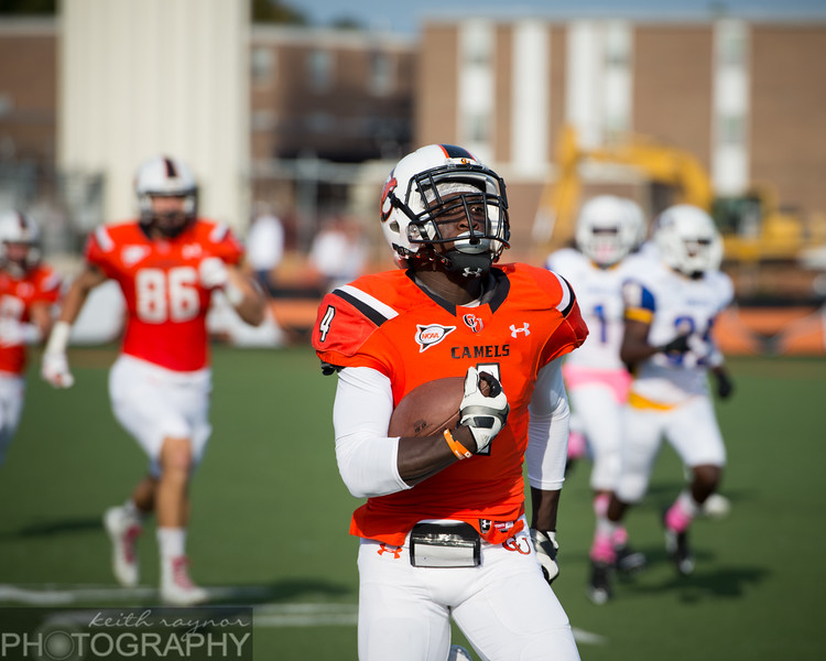 keithraynorphotography campbell football homecoming-1-2.jpg
