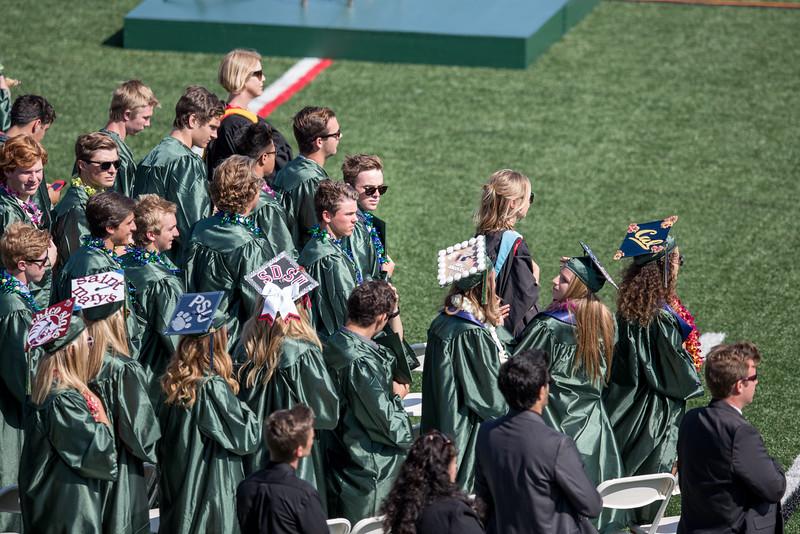Casey Graduation-4.jpg
