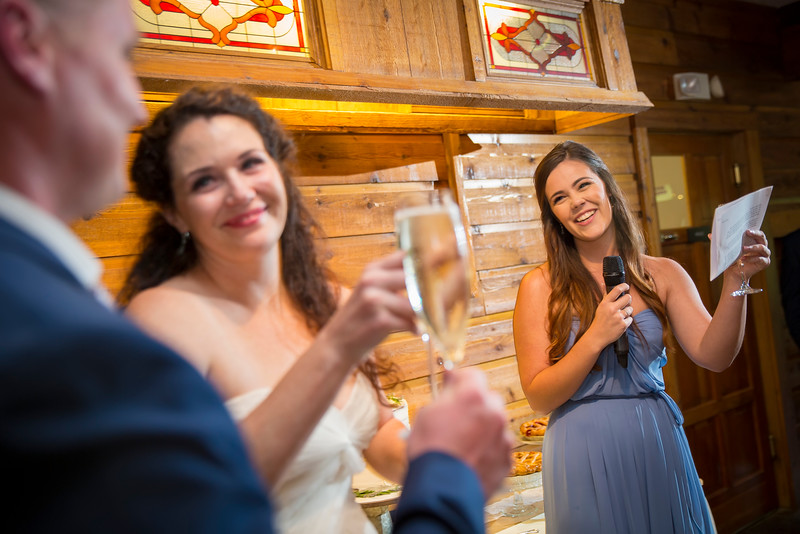 kenny + stephanie_estes park wedding_0366