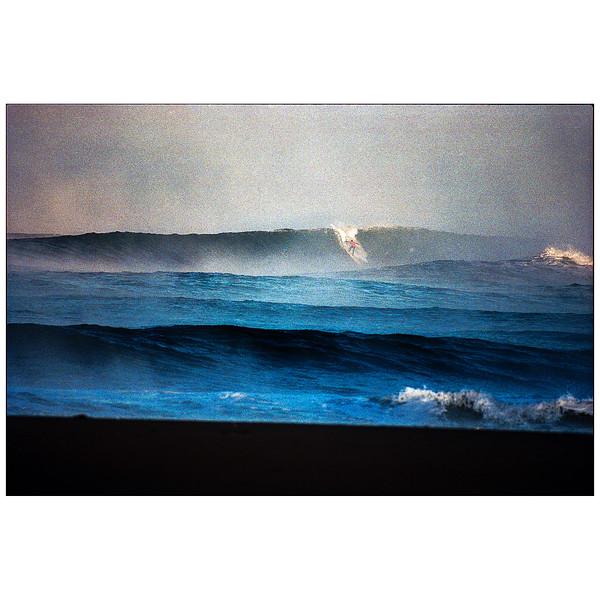 CANDE_SudOuest_Surf_Jan20_0017.jpg