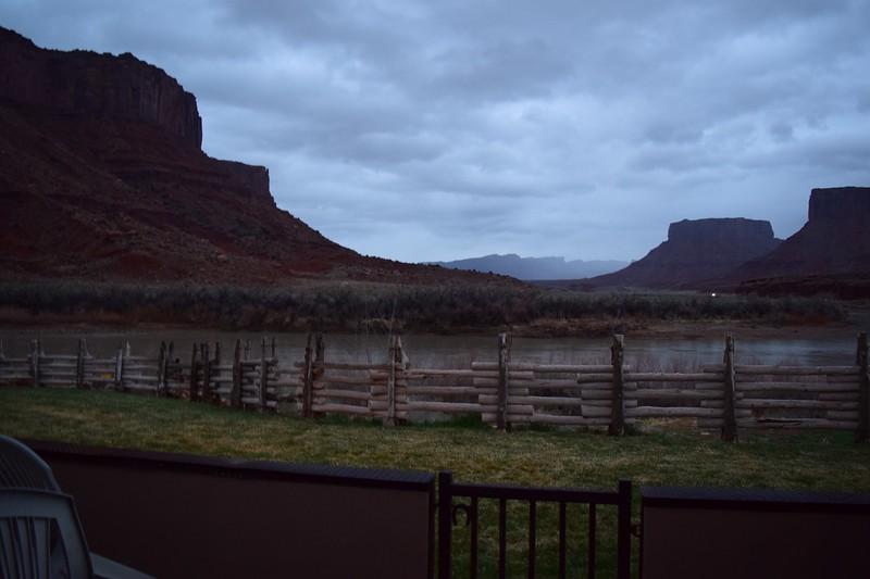 Red Cliffs Lodge View.JPG