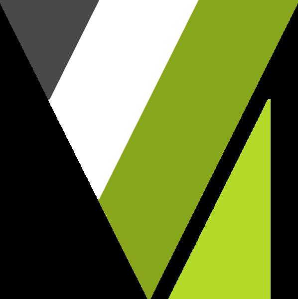 Vincentdumaine_logo_web.png