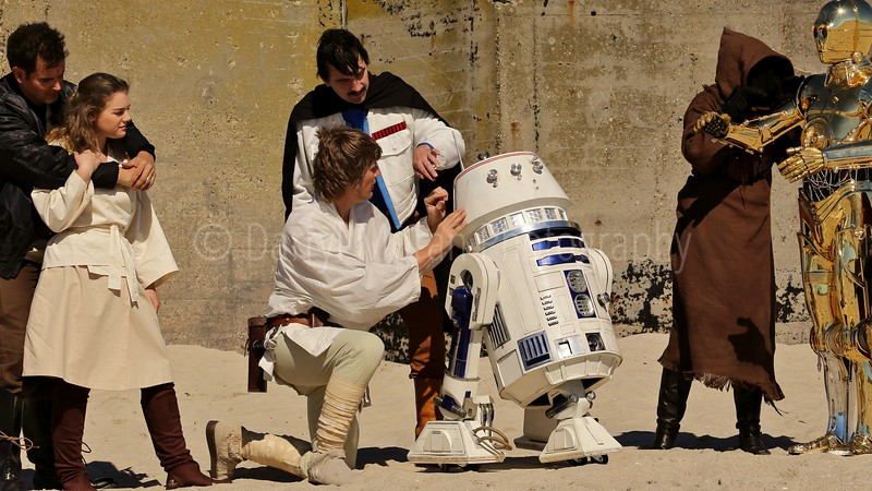 Star Wars A New Hope Photoshoot- Tosche Station on Tatooine (162).JPG