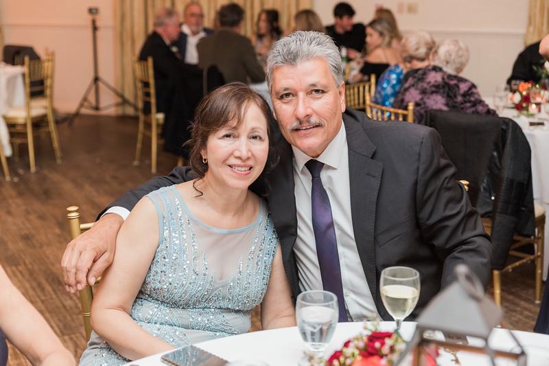 ELP0125 Alyssa & Harold Orlando wedding 1354.jpg