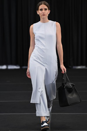 DCFW - SS17 - ICC - 6 - Ulle Pohjanheimo