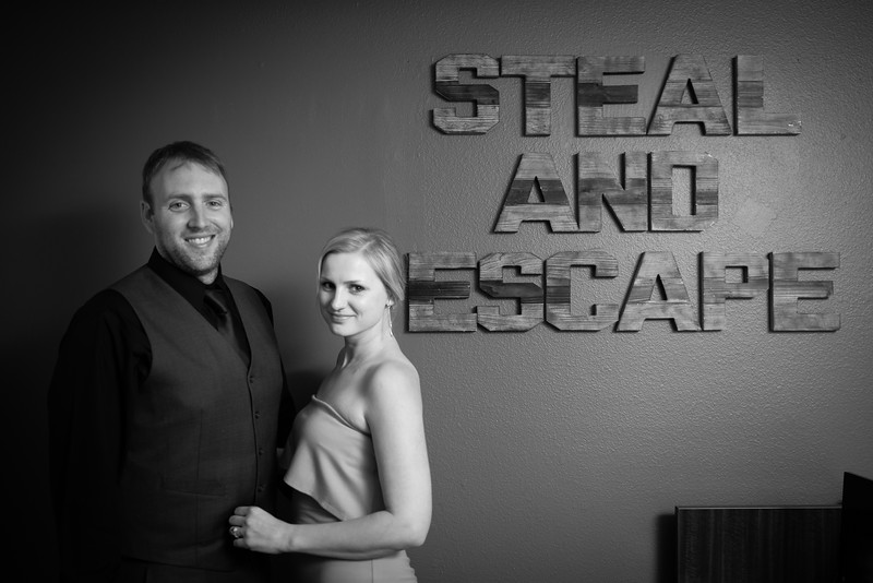 Steal And Escape Grand Opening Ceremony-6.jpg