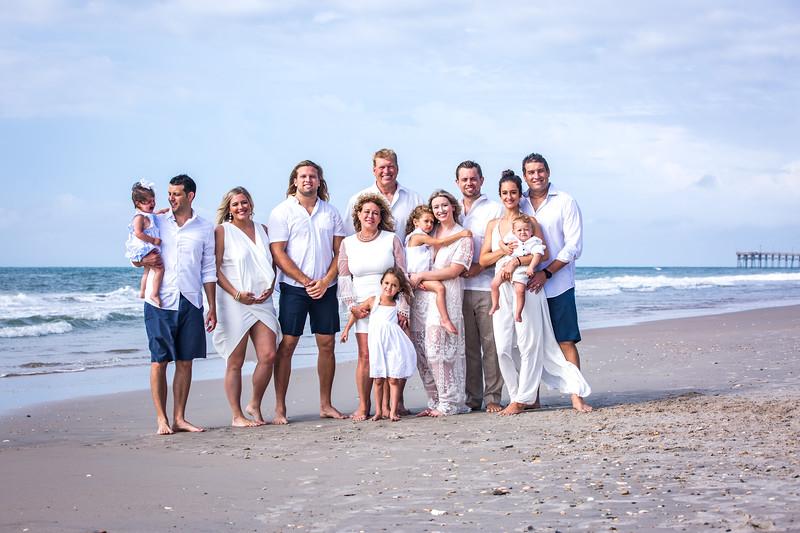 Surf City Family Photos-234.jpg