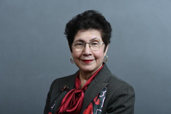 6. Nilda Soto Ruiz