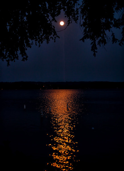 139 Michigan August 2013 - Moonrise.jpg