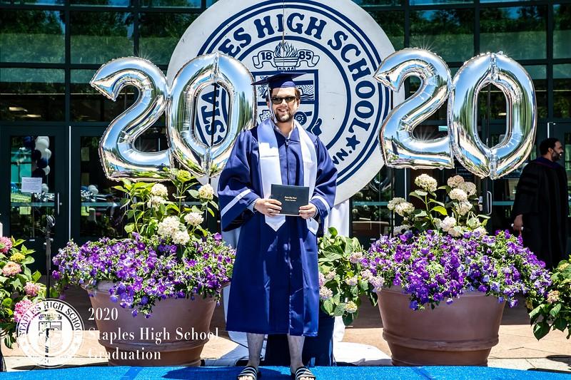 2020 SHS Graduation-0704.jpg