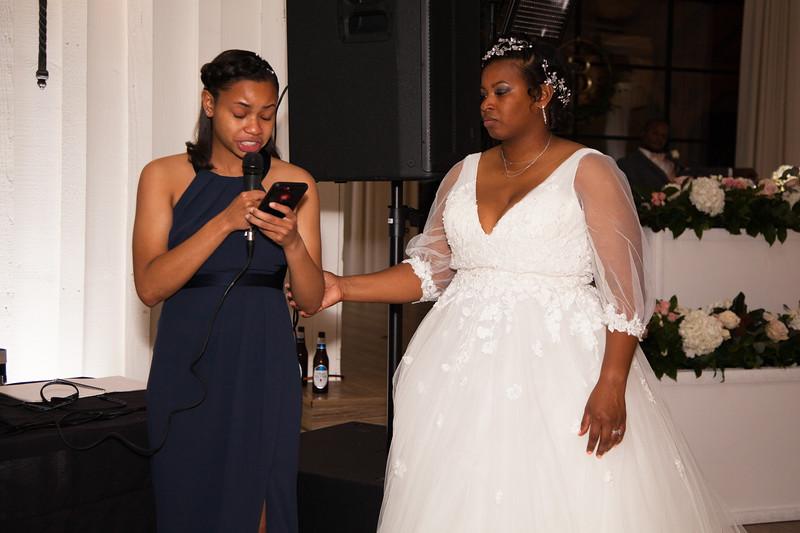 Wedding-7880.jpg