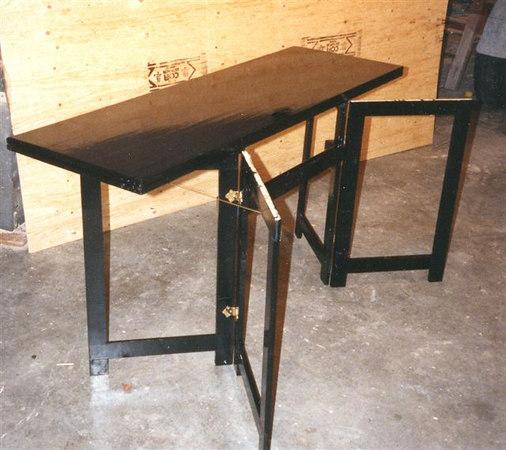 black_foldover_table.jpg