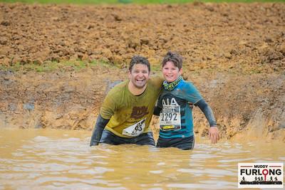 1200-1230 Muddy Pool