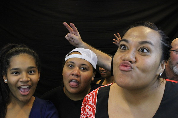 2015 9th MSC Photo Booth