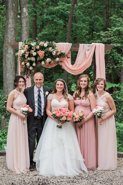 WeddingJS-317.jpg