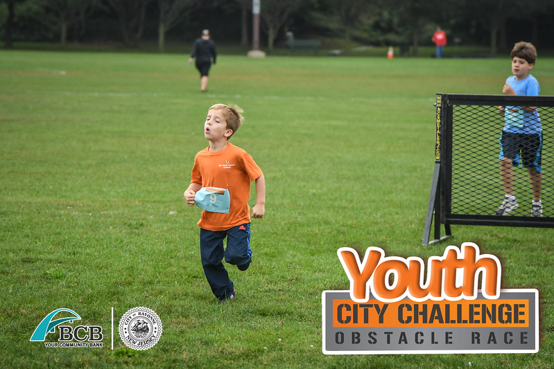 YouthCityChallenge2017-180.jpg