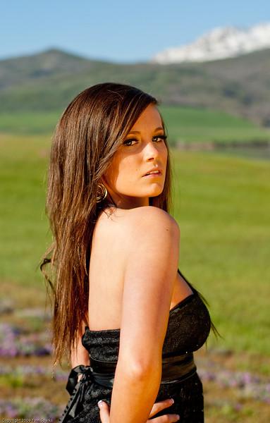 Kirsten black dress-8589.jpg