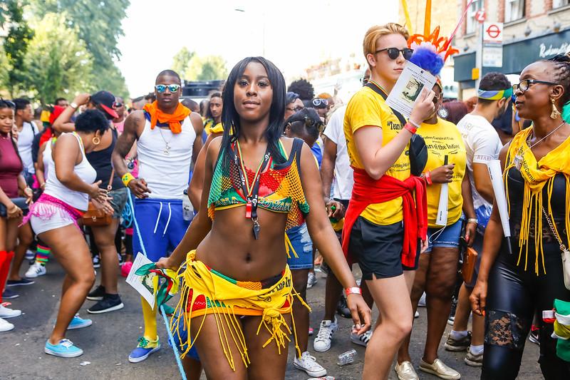 Obi Nwokedi - Notting Hill Carnival-522.jpg