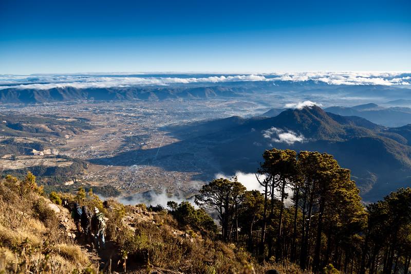 Guatemala-184.jpg