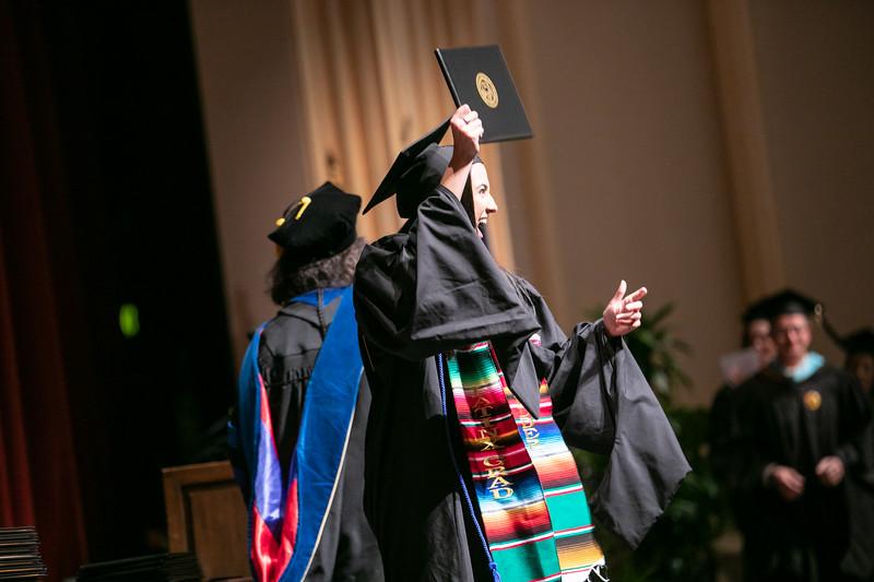 20190509-CUBoulder-SoE-Graduation-222.jpg